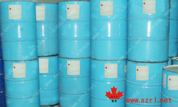 Water Soluble Silicon Oil